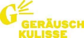 180704_gkl_logo_rz_rz-1-gelb