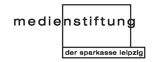 2018-05-logoseite_v5_36
