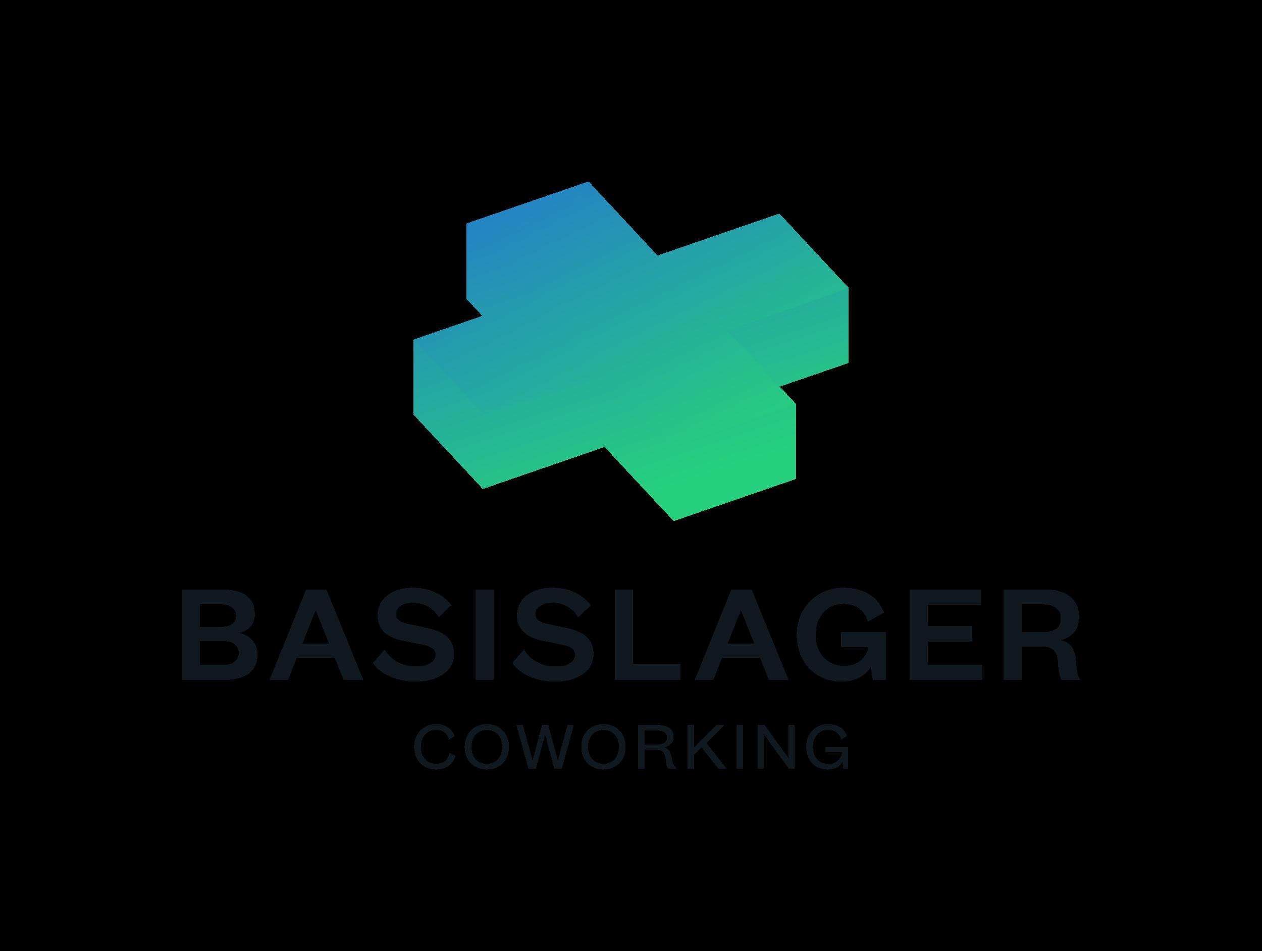 basislager-logo-dark-regular-web