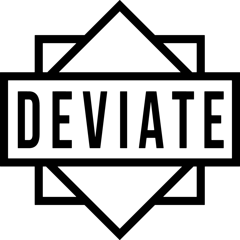 deviatelogogross