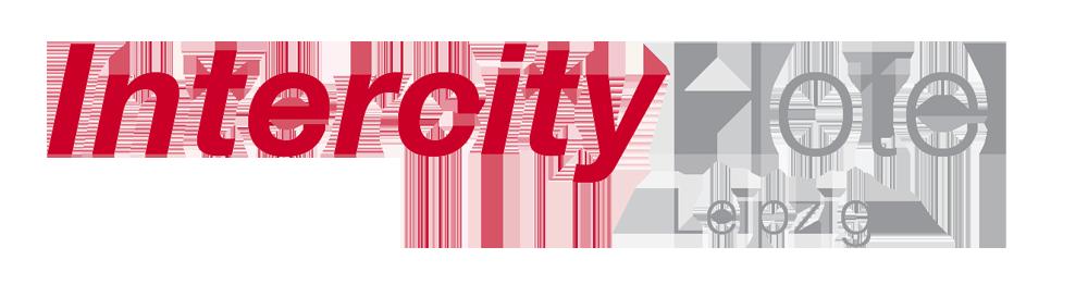 intercity-hotel_transparent