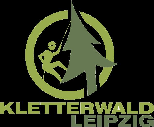 logo-kletterwald-transparent