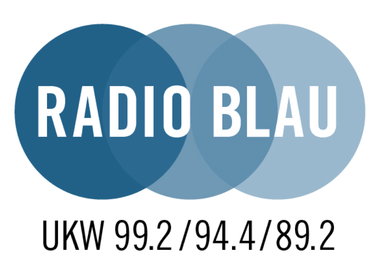 radio-blau-transparent