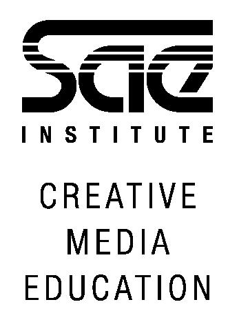 sae_logo_hochformat_schwarz_webseite