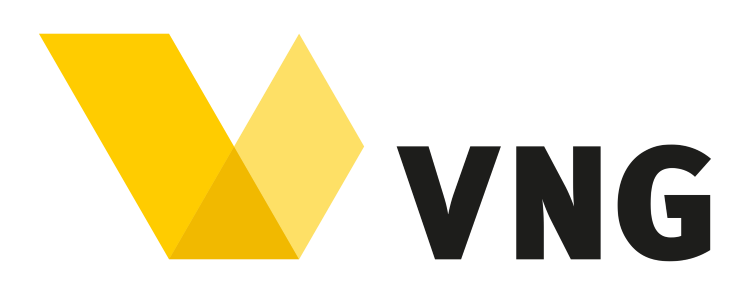 vng_ag_logo_webseite