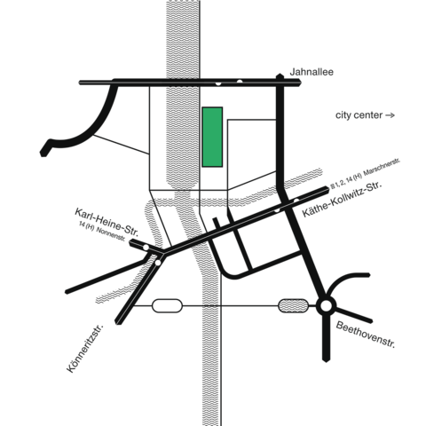 map_2021